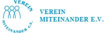 Verein Miteinander e.V. Logo